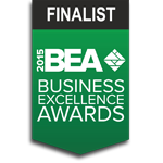 Business-Excellence-Awards